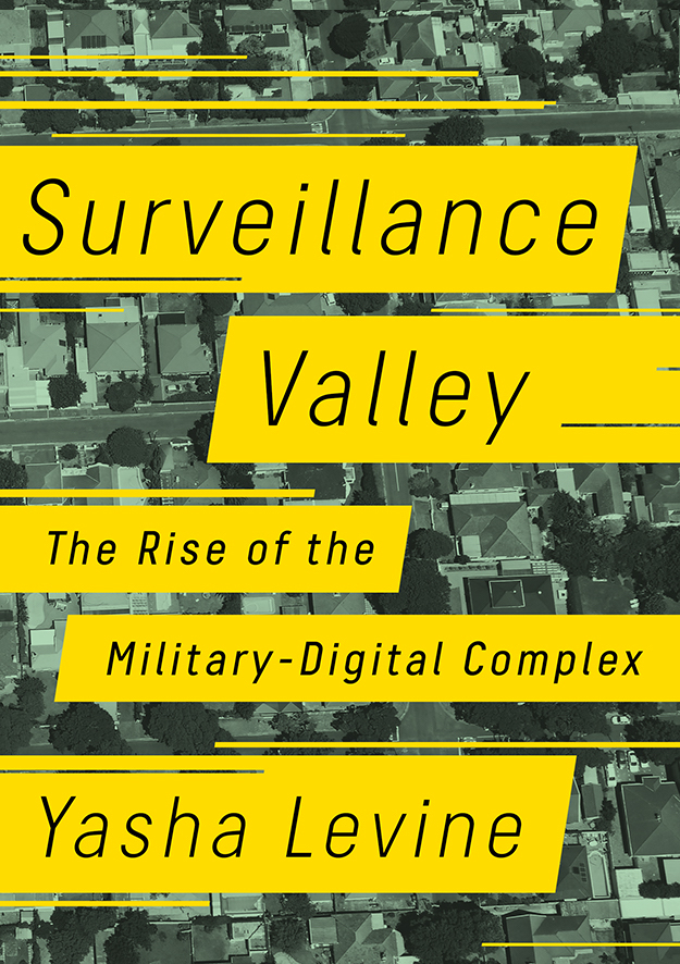 surveillance-valley-official-book-cover